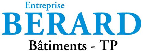 logo entreprise de maçonnerie